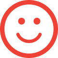 smiling-emoticon-square-face.png