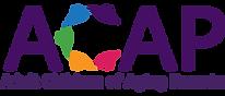 ACAP-Logo.png