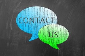 Contact Us 300 x 200.jpg