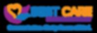 Best Care Patient Advocacy Logo.png