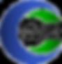 PACB-circle-300dpi.png