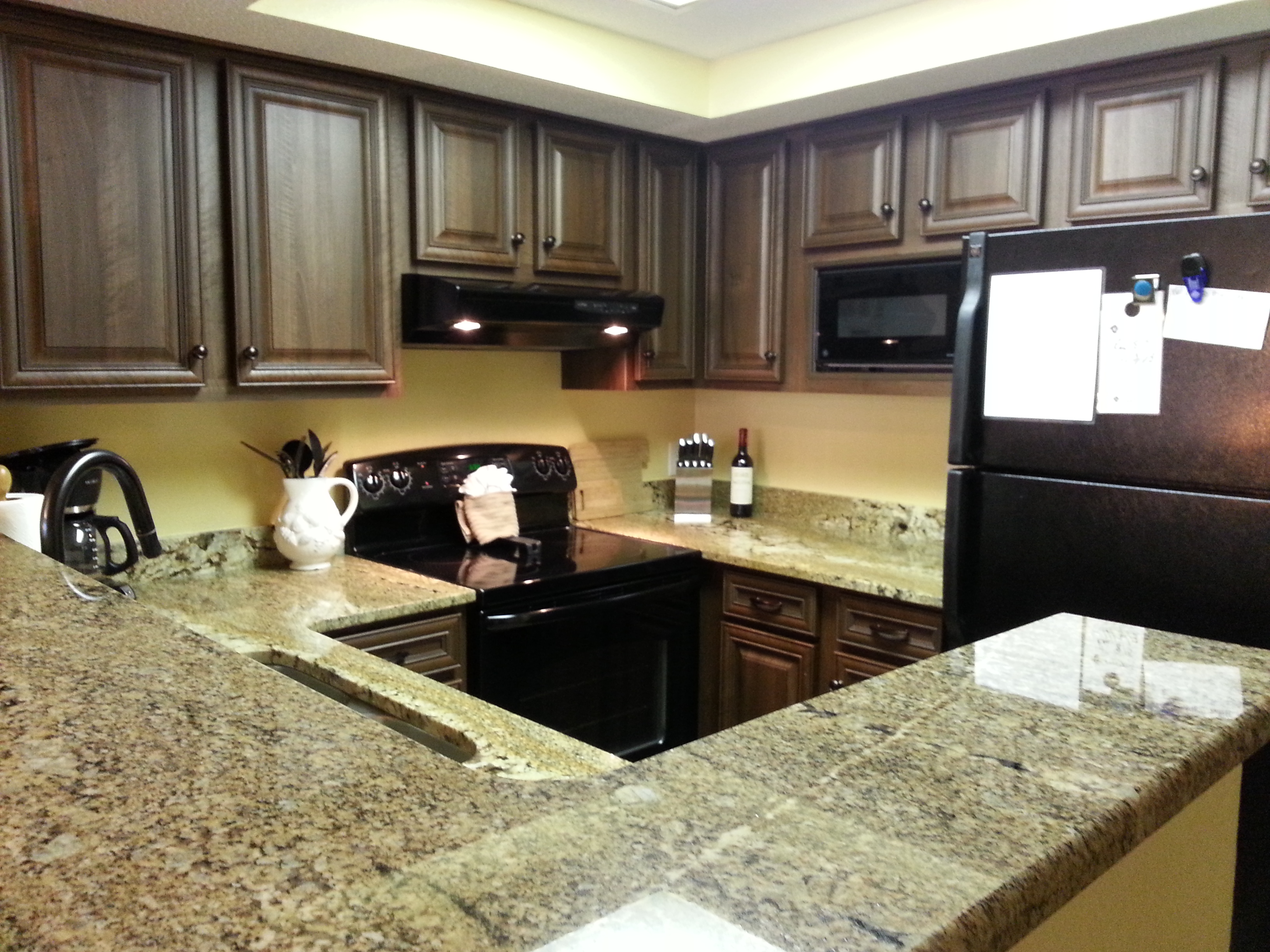 2 Bedroom CondoMyrtle Beach Vacation Rental   Getways. 2 Bedroom Condo For Rent Myrtle Beach. Home Design Ideas