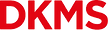 dkms logo 2.png