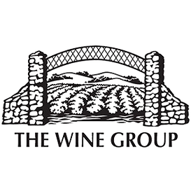 the wine group.png