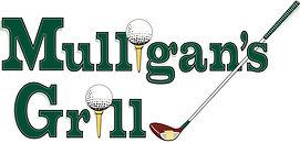 Mulligans Grill.jpg