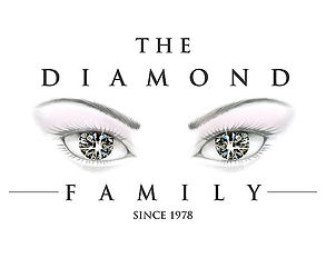 The Diamond Family.jpg