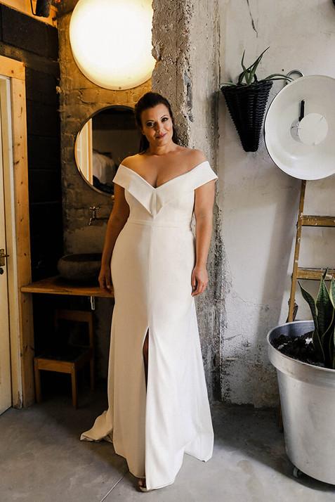 Plus-size-wedding-dress_Francis-1.jpg