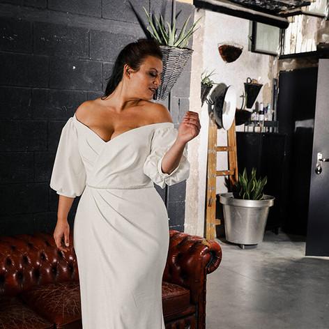 Plus-size-wedding-dress_Kim-1.jpg