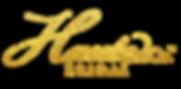 Haute-logo.png