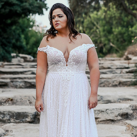 Nathale-IG-1_Curvy-Babe-Collection.jpg
