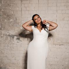 Plus-size-wedding-dress_Blake-2.jpg