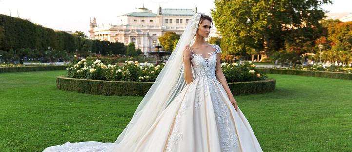 crystal-design-2018-wedding-dresses-styl