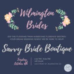 Wilmington brides_ Did #HurricaneFlorenc