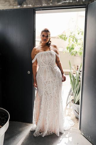 Plus-size-wedding-dress_June-3.jpg