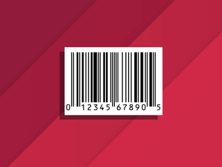 Understanding UPC Codes and How to Buy Them for Your Business