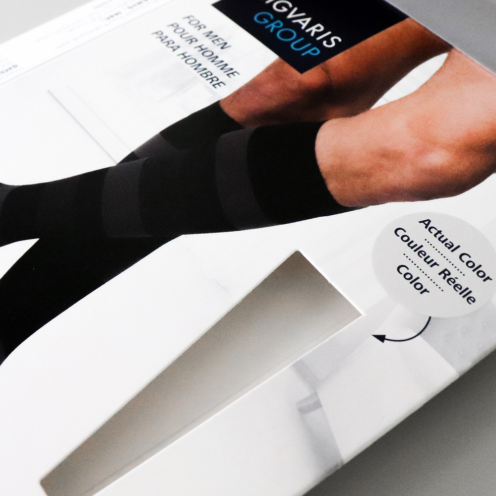 Custom Product Packaging Cut Outs