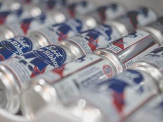 Best Beer Label Design Trends