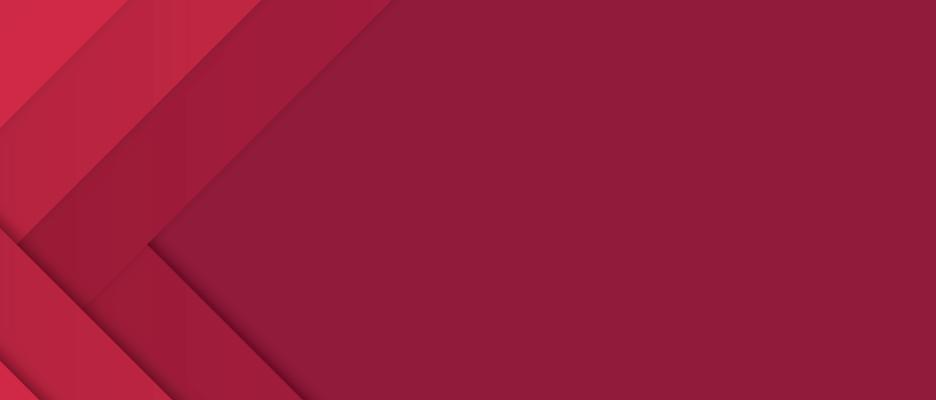 Red Pattern Image