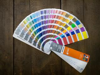 Understanding Color Psychology for Branding