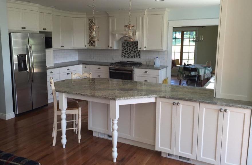 kitchen white_edited