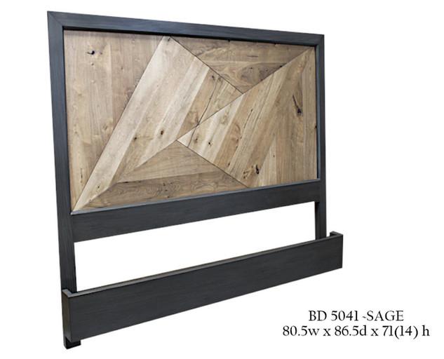 BD 5041 Sage