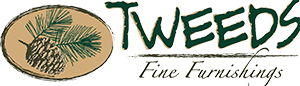 logo-tweeds-transparent.png