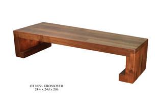 OT 1079 Crosssover