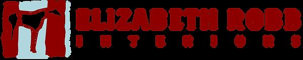 logo-red-box-elizabeth-robb-interiors-25