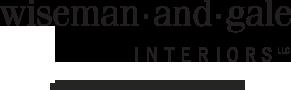 logo wiseman.png