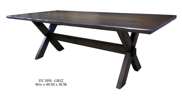 DT 2051 Griz