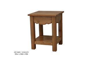 OT 1102 Valley