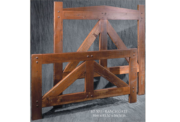 BD 5013 Ranch Gate.jpg