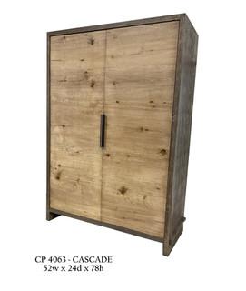 CP 4063 Cascade