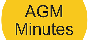 AGM-Minutes-placeholder-featured-image.p