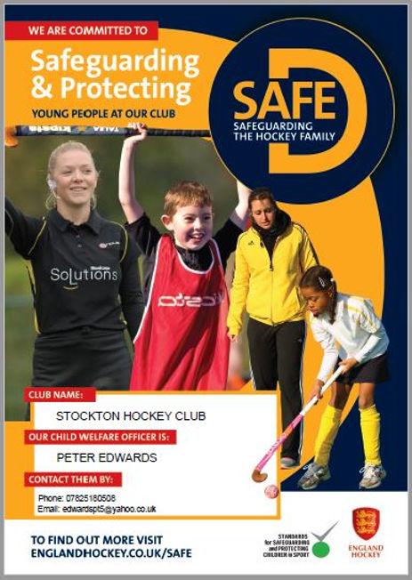 Safe D Poster.JPG