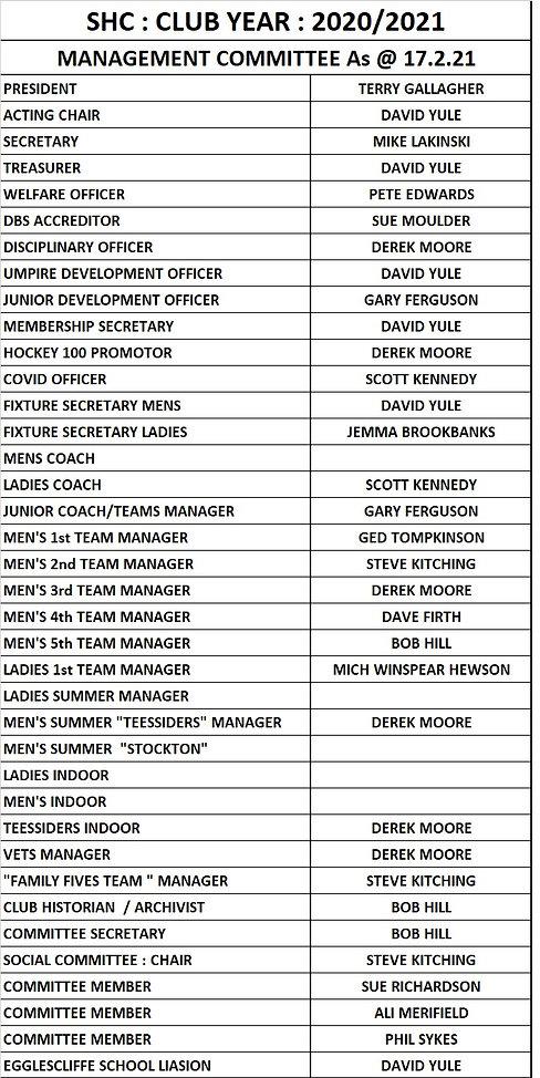 Club Officials 20 21.JPG