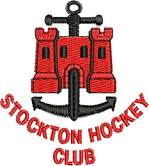 STOCKTON HOCKEY NEW SMALL white.PNG