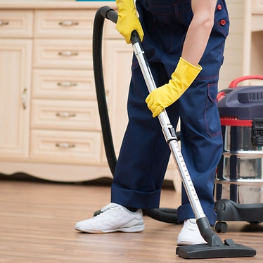 janitorial service newcastle
