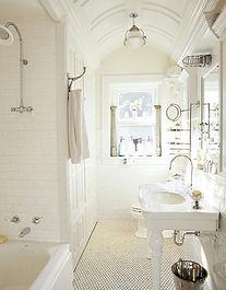 country-bathroom-designwhite-bathroom-mk