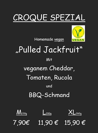 Vegan Pulled Jackfruit.jpg