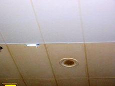 ceiling-cleaning.jpg