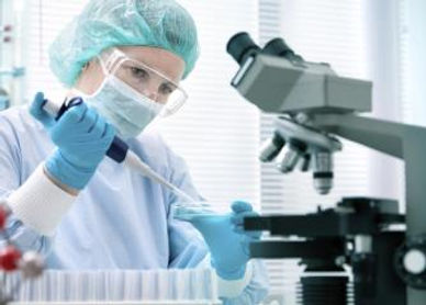 microbiologist .jpg