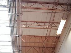 ceiling-cleaning-in-billings.jpg