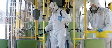 coronavirus-disinfectant.jpeg