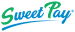 SweetPay_Logo.png