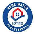 HWSE-NHWA-Certified-Designation-Logo-2-1