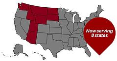 CQ states.png