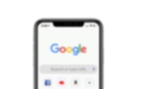 seo-google-agency.png