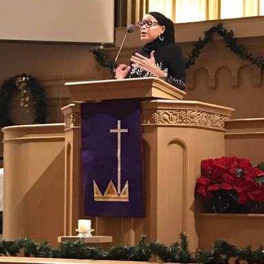 imani speaking at World AIDS Day  .jpg
