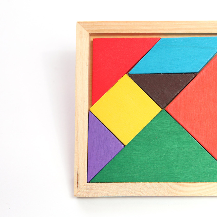 Virtual Live Programs - How to make your own sliding puzzle